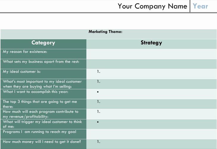 Download E Page Marketing Template for Free Tidytemplates
