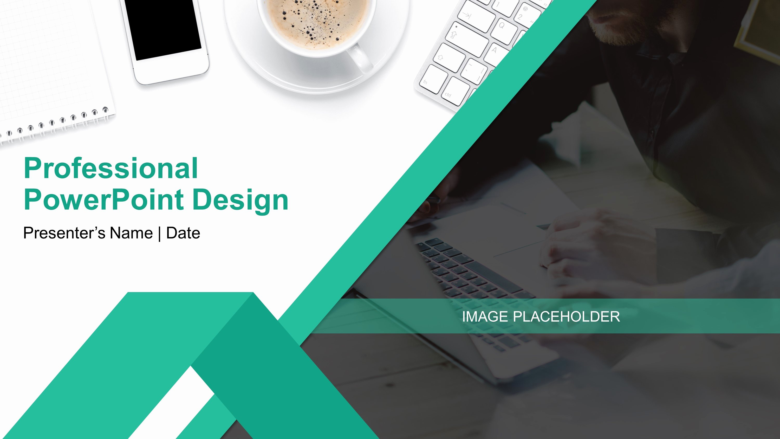 Download Free Business Powerpoint Templates