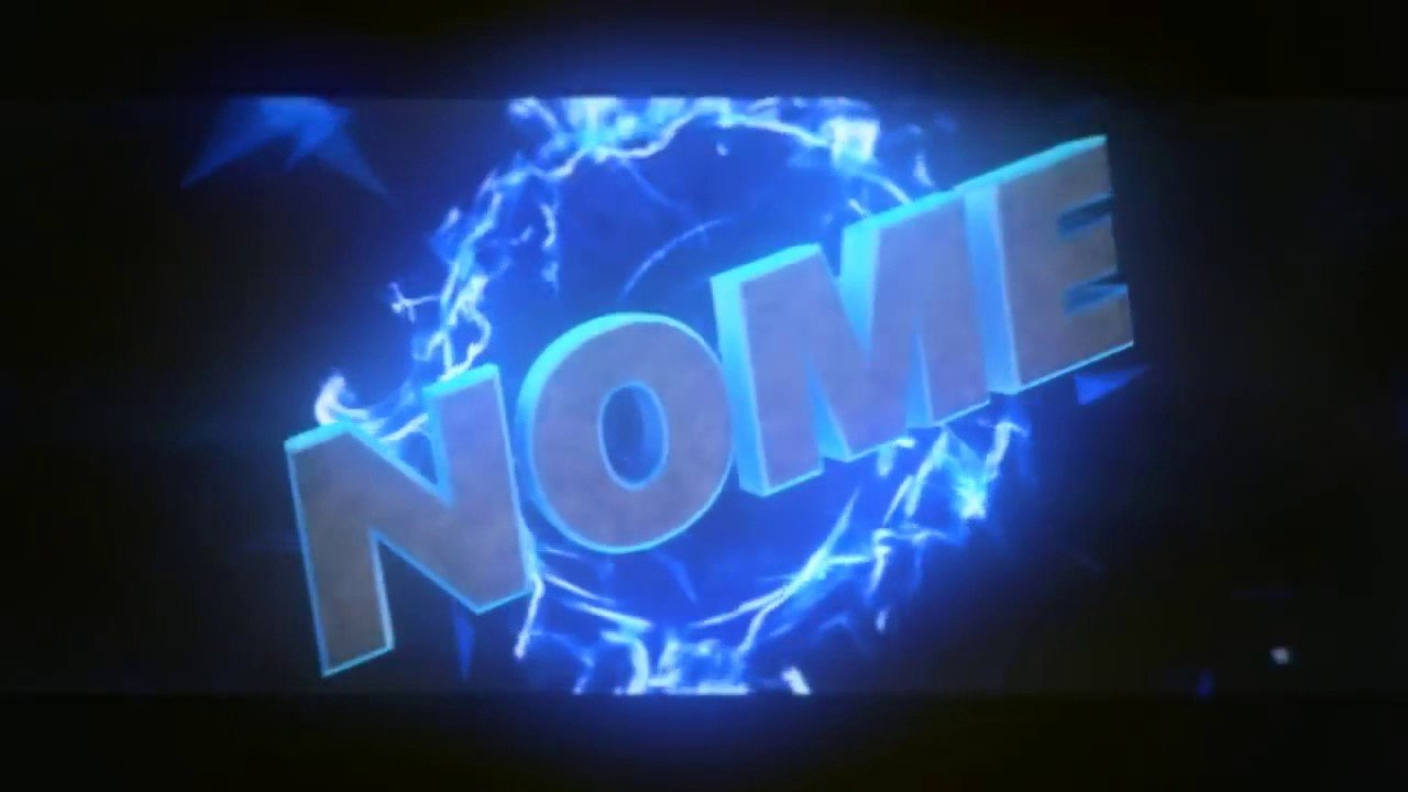Download Free Intro Template 187 Cinema 4d & after Effects
