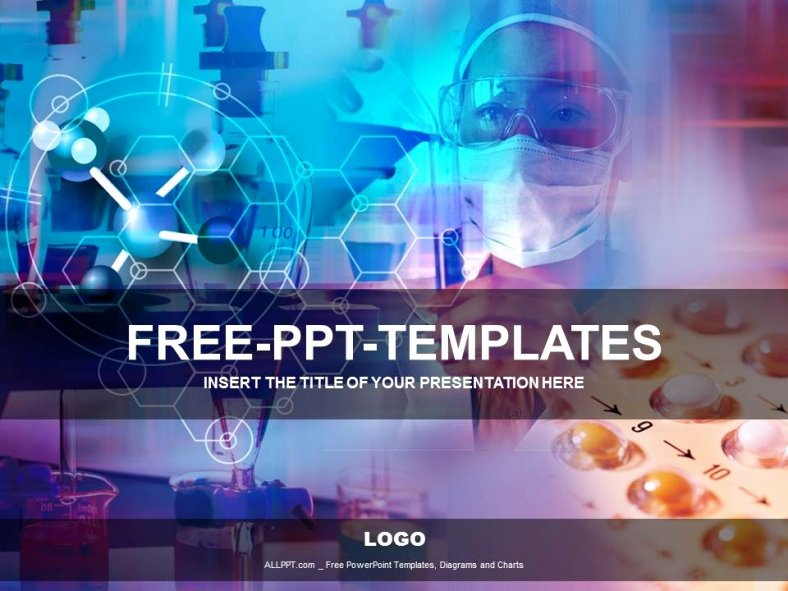Download Free Medical Prescriptions Ppt Design Daily