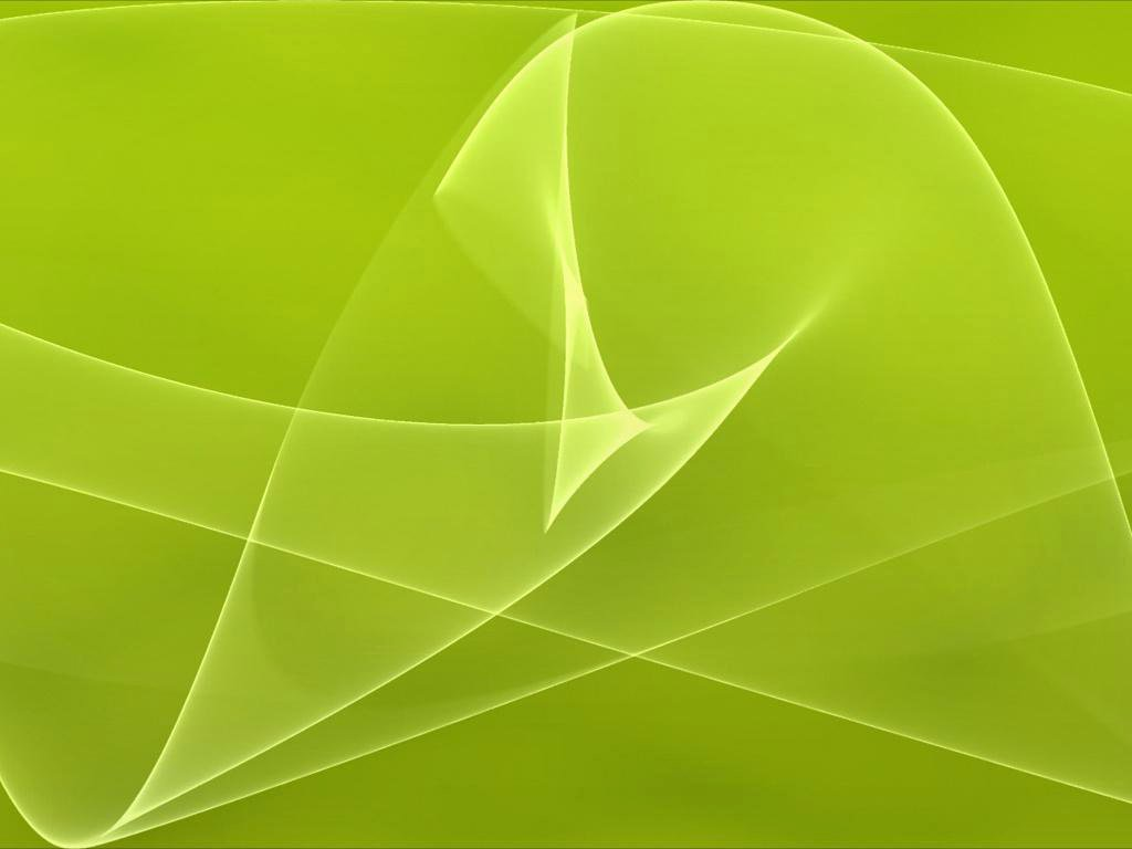 free powerpoint backgrounds