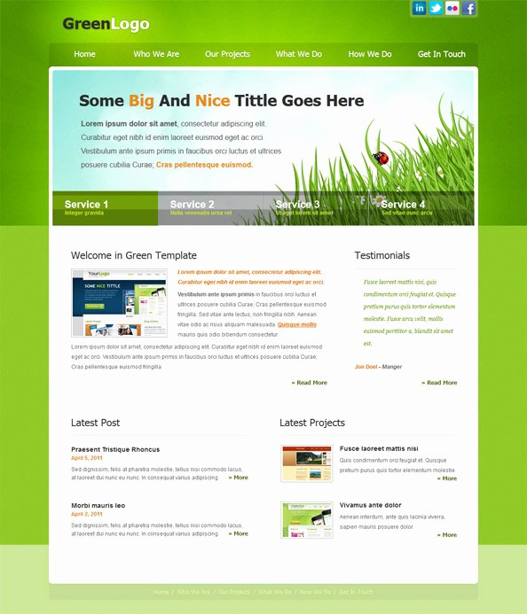 Download HTML Templates with Css Free Piratebaypromotions