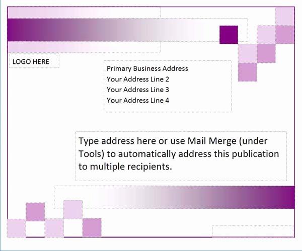 Download Mailing Label Templates Free Alsanadar