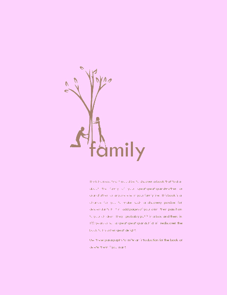 Download Ms Fice Family History Book Conference Meeting