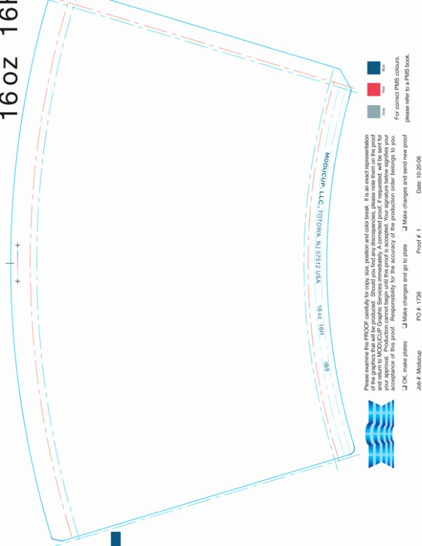 Download Our Sample 11 Paper Cup Template Discover