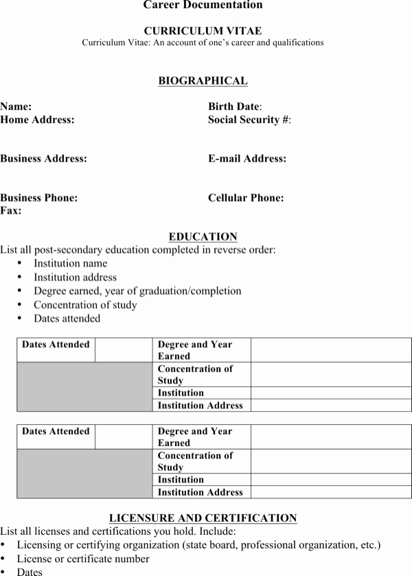 Download Student Physical therapist Resume for Free