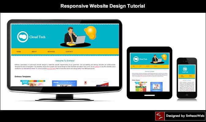 Dreamweaver Website Templates Tutorial Free Dreamweaver