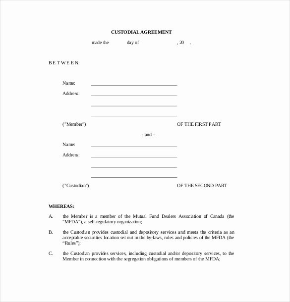 Drug Testing Chain Custody form Template Templates