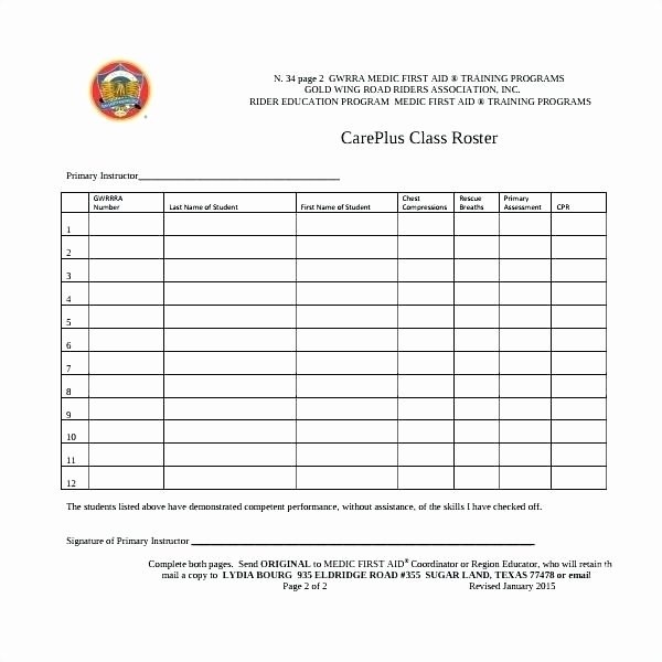 Duty Roster Excel Template Doc – Azserverfo