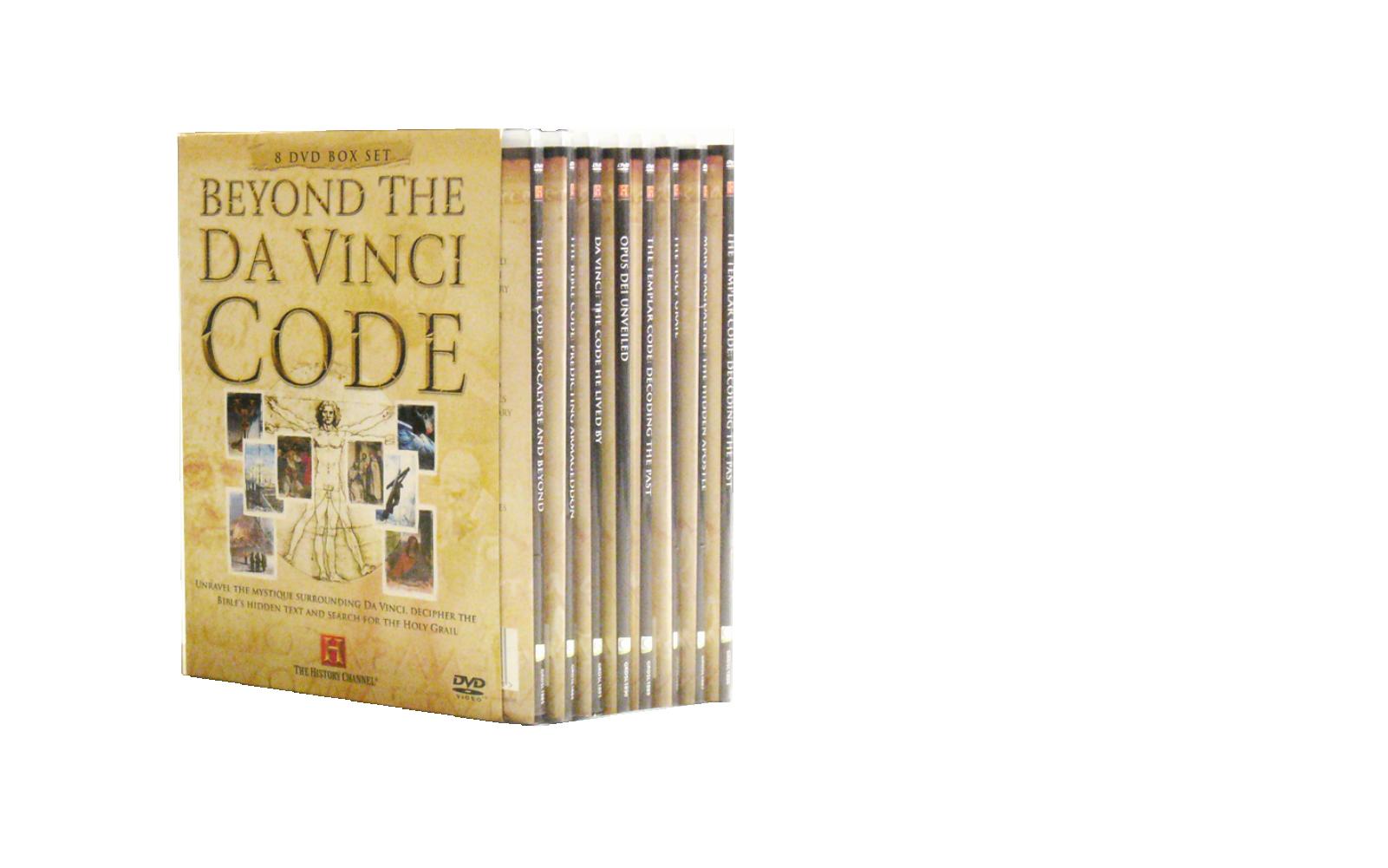 Dvd Slip Case for 8 Dvd Slim Cases