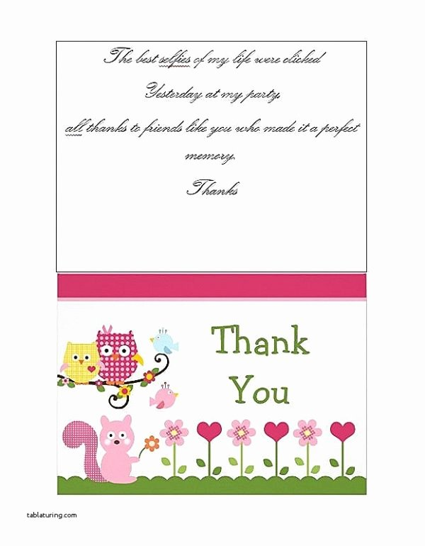 E Printable Thank You Cards Il Fullxfull Q878