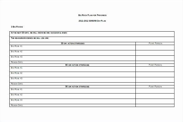E Week Schedule Template 30 Day Boarding Plan Calendar