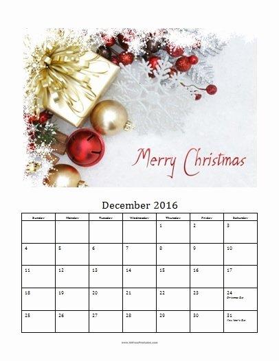 【2016年】おしゃれなカレンダーテンプレート《印刷 無料 ダウンロード フリー 平成28年》 Naver まとめ