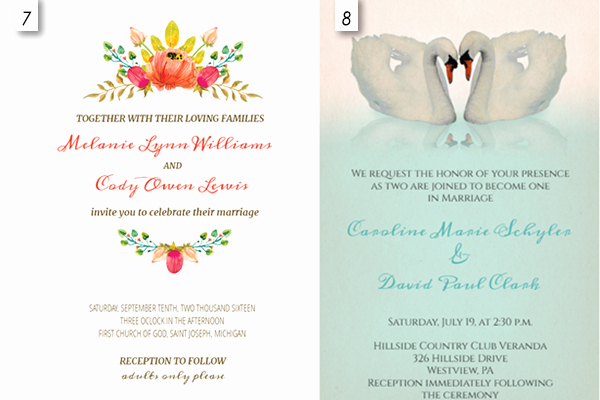 Editable Invitation Cards Free Download – orderecigsjuicefo