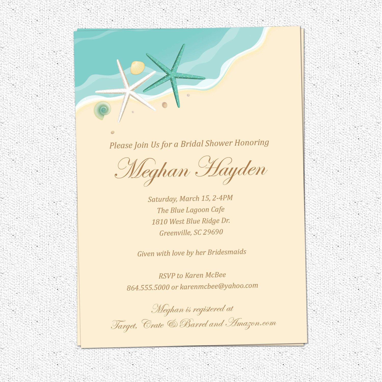 Editable Wedding Invitation Templates Free