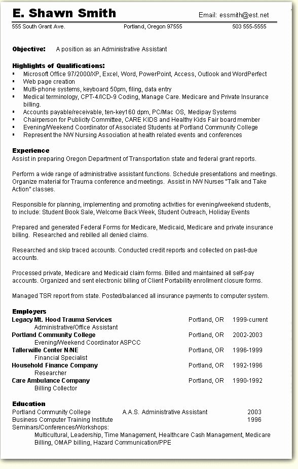 Education Based Resume Best Resume Collection