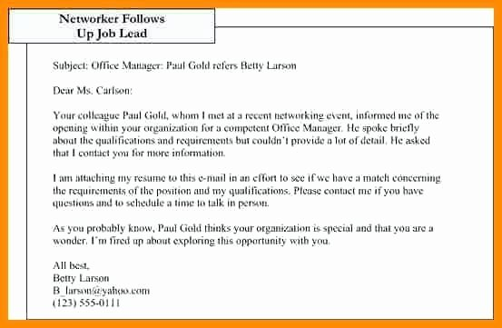 Email Resume to Recruiter Best Resume Collection