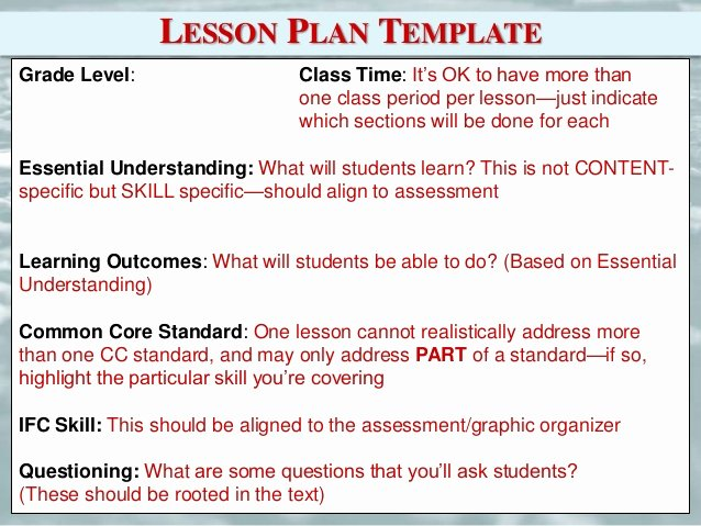 Empire State Information Fluency Continuum Refresh and