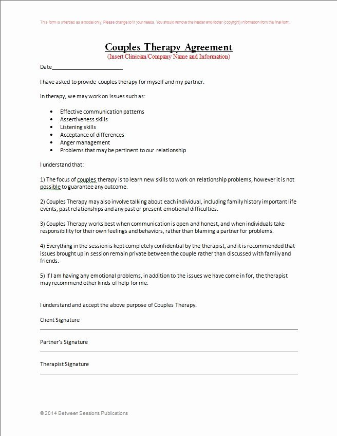Employee Counseling form Template Microsoft Templates