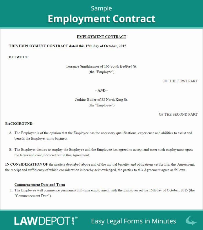 Employee Pay Stub Template Tario Templates Resume