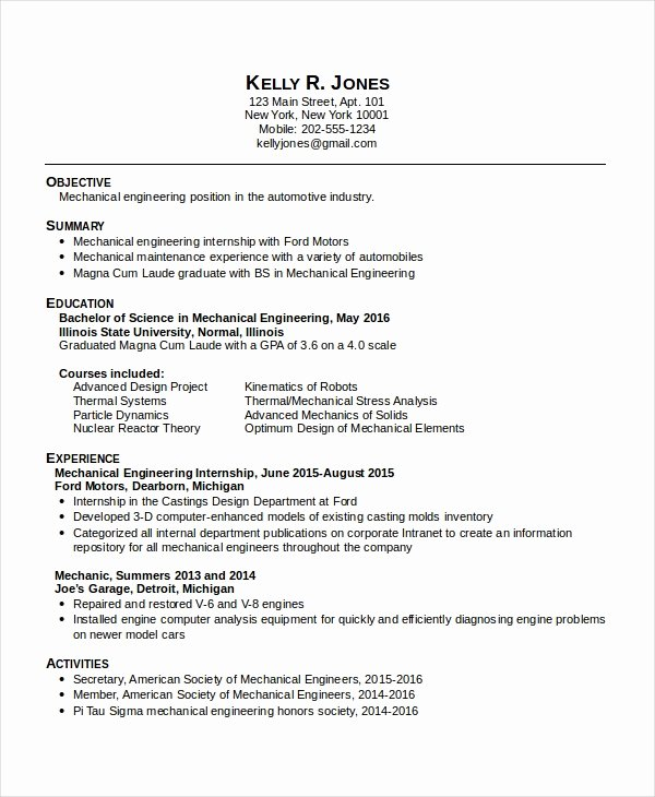 English K 10 Work Samples Nsw Syllabus Board Of