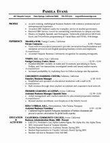 Cna Duties for Resume