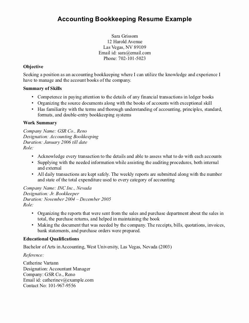 Esthetician Resume Objectives Cover Letter Samples