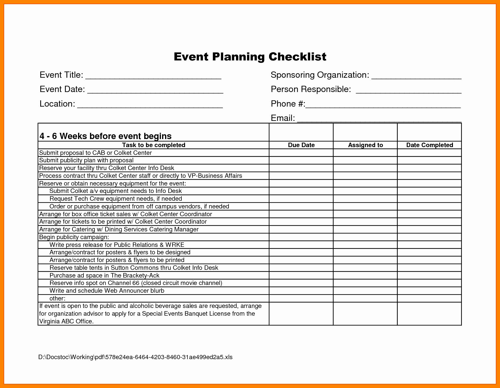 Event Planning Proposal Sample Portablegasgrillweber