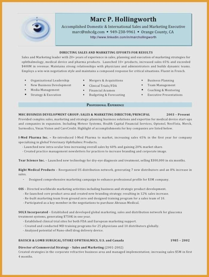 Example Resumes Lovely 20 Job Hopping Resume Example Pour