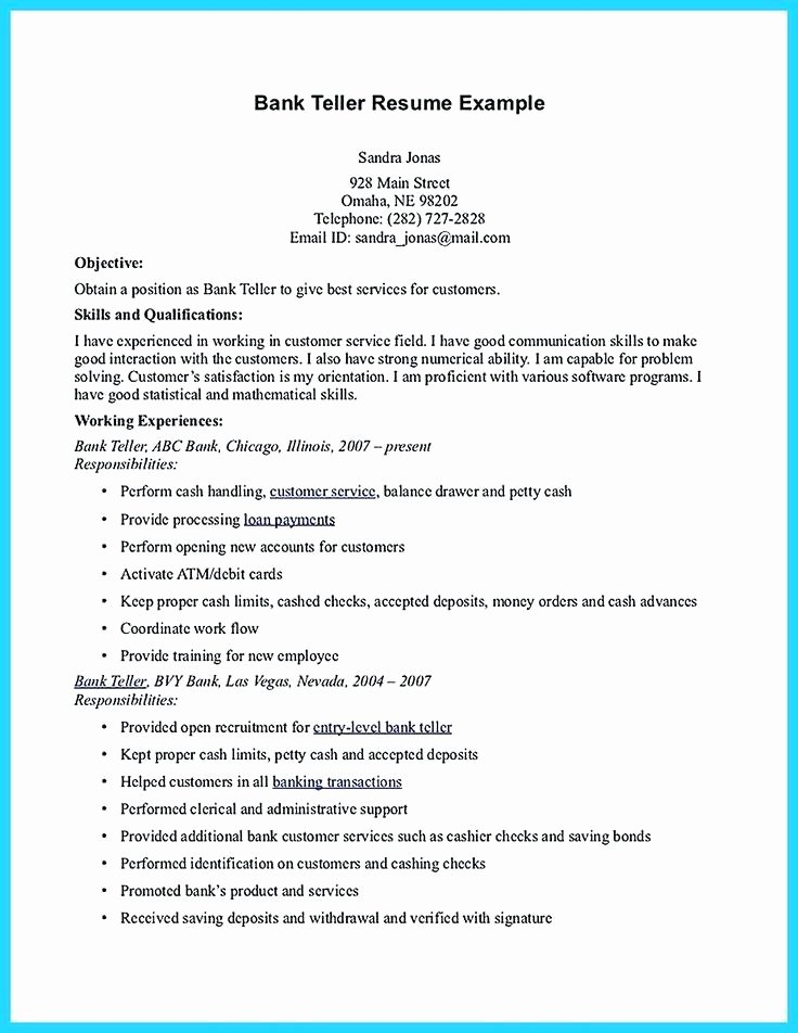 Examples Of Clerical Resumes Objective Resume Samples