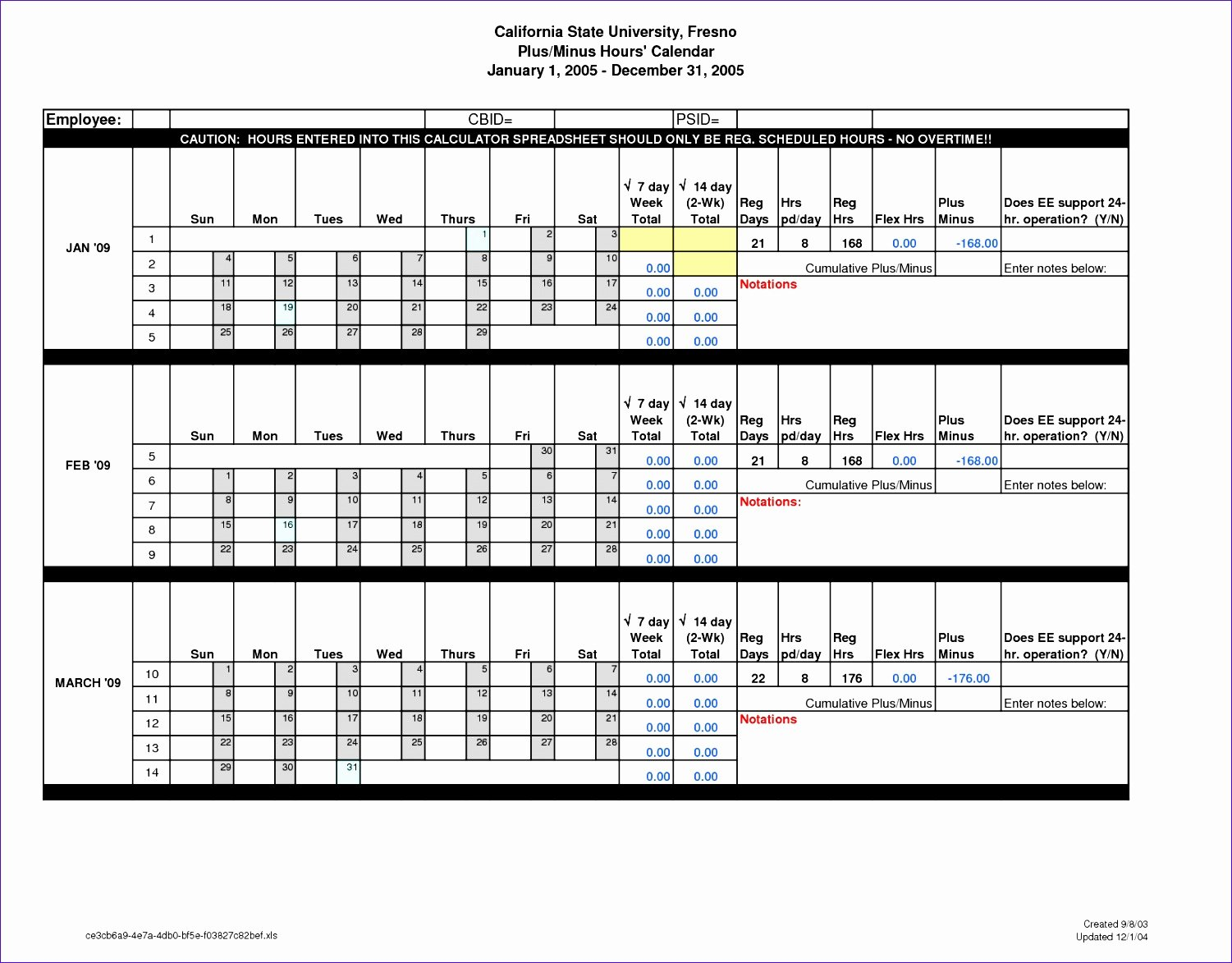 Excel 24 Hour Shift Schedule Template Templates Data