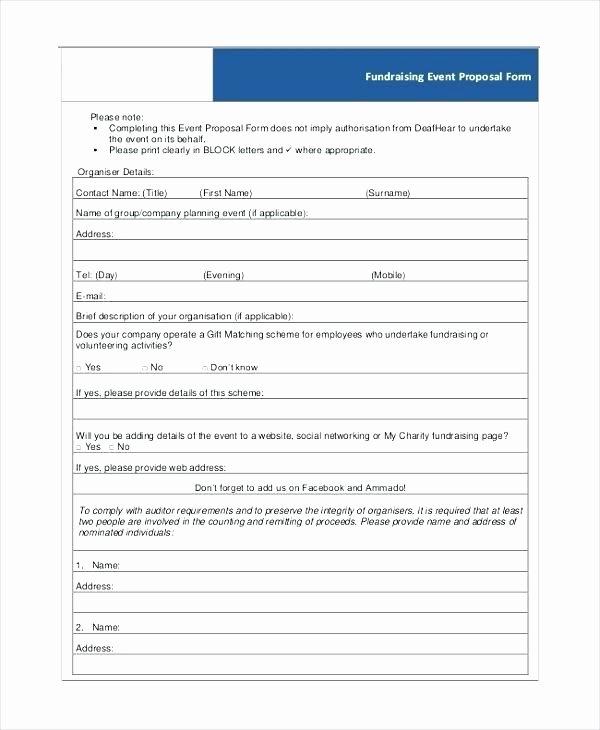 Excel Agenda Template Schedule Layout Interview