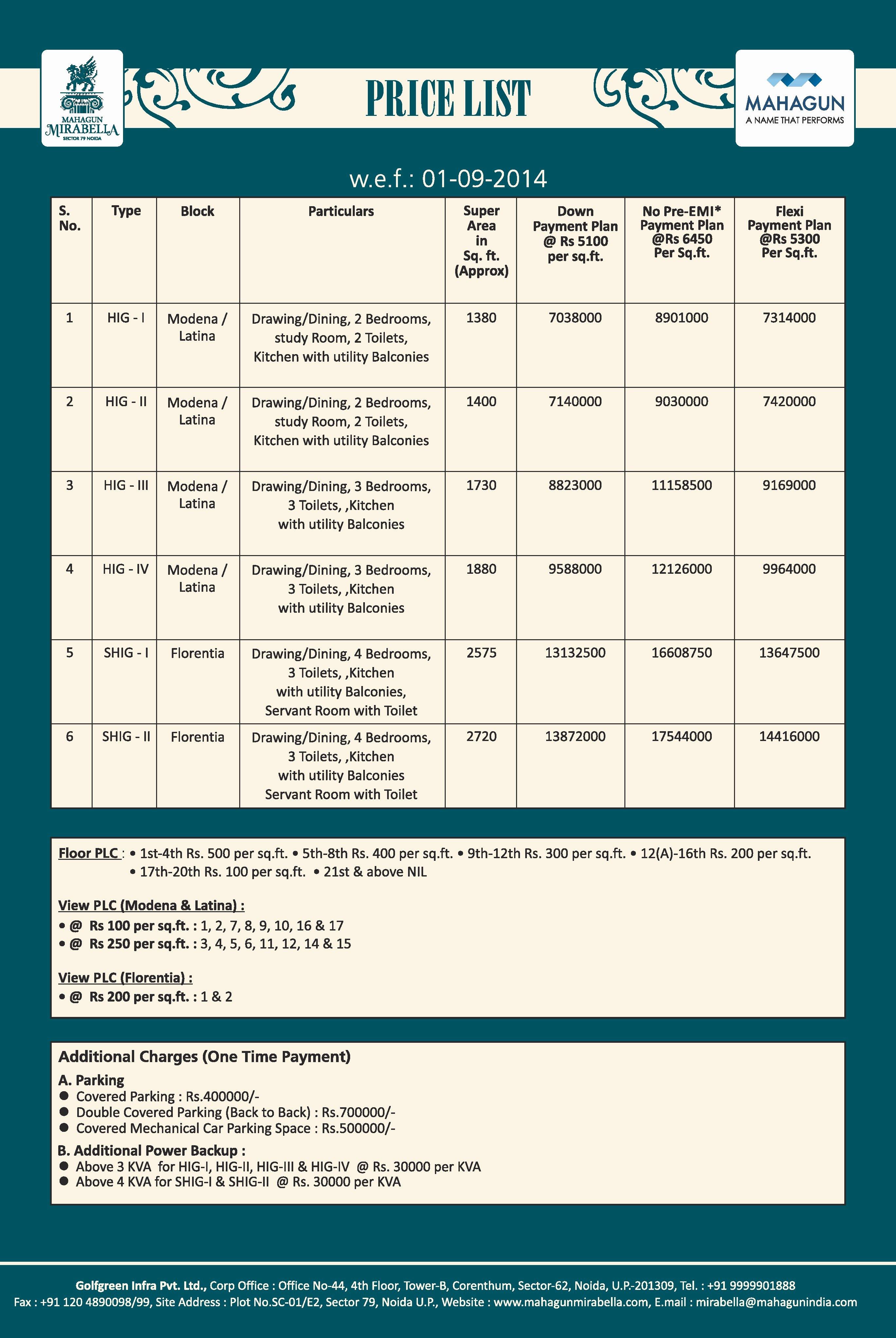 Excel Price List Template Portablegasgrillweber