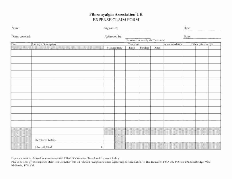 Excel Spreadsheet Template Line Sheet All form Templates