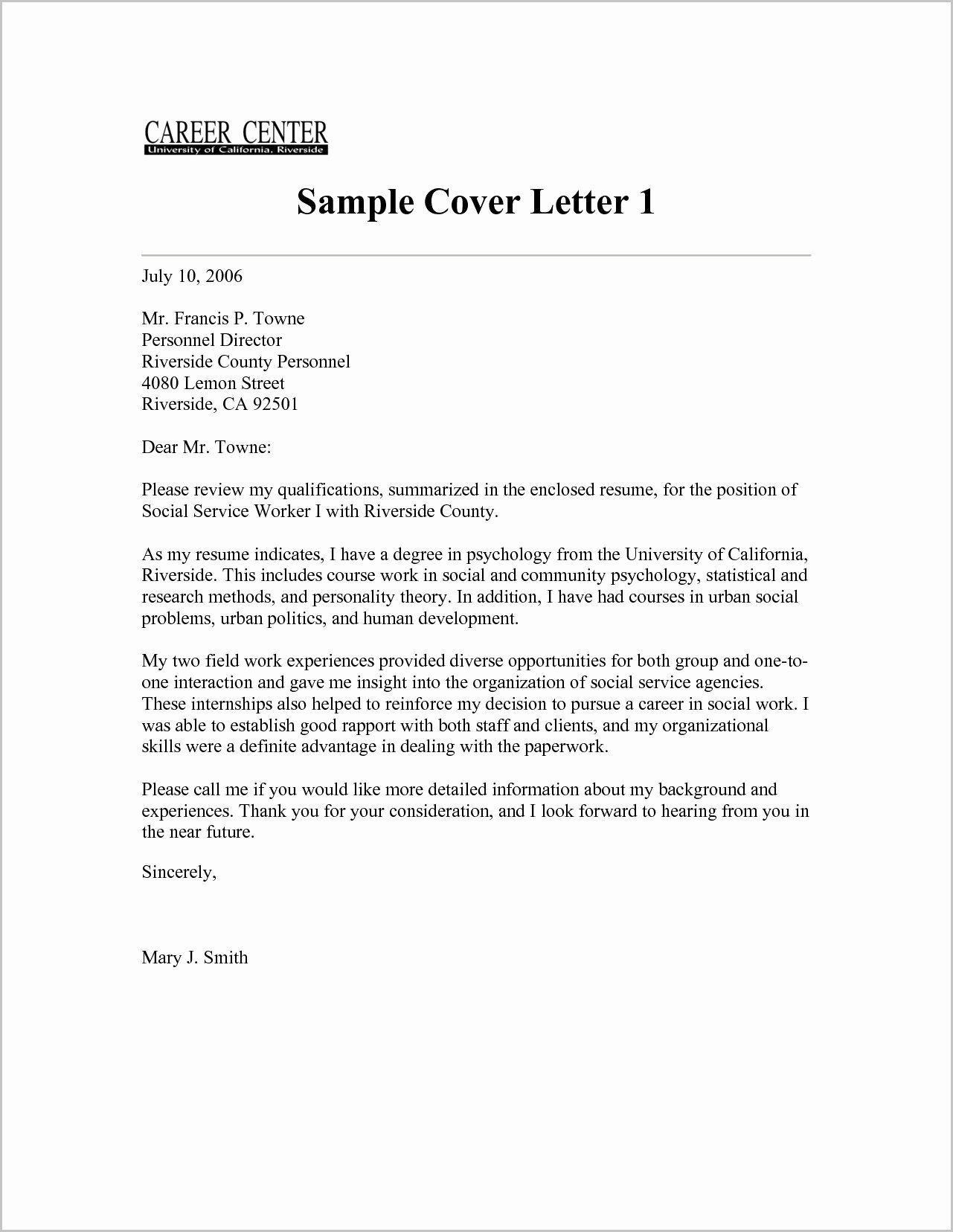 Excellent Resumeover Letter Template Templates Apostille