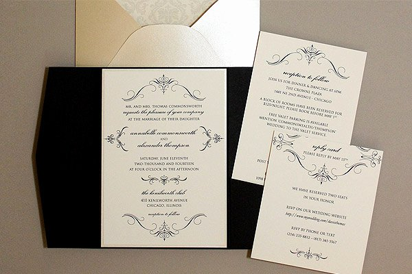 Exclusive Broke ass Bride Wedding Printables Elegant