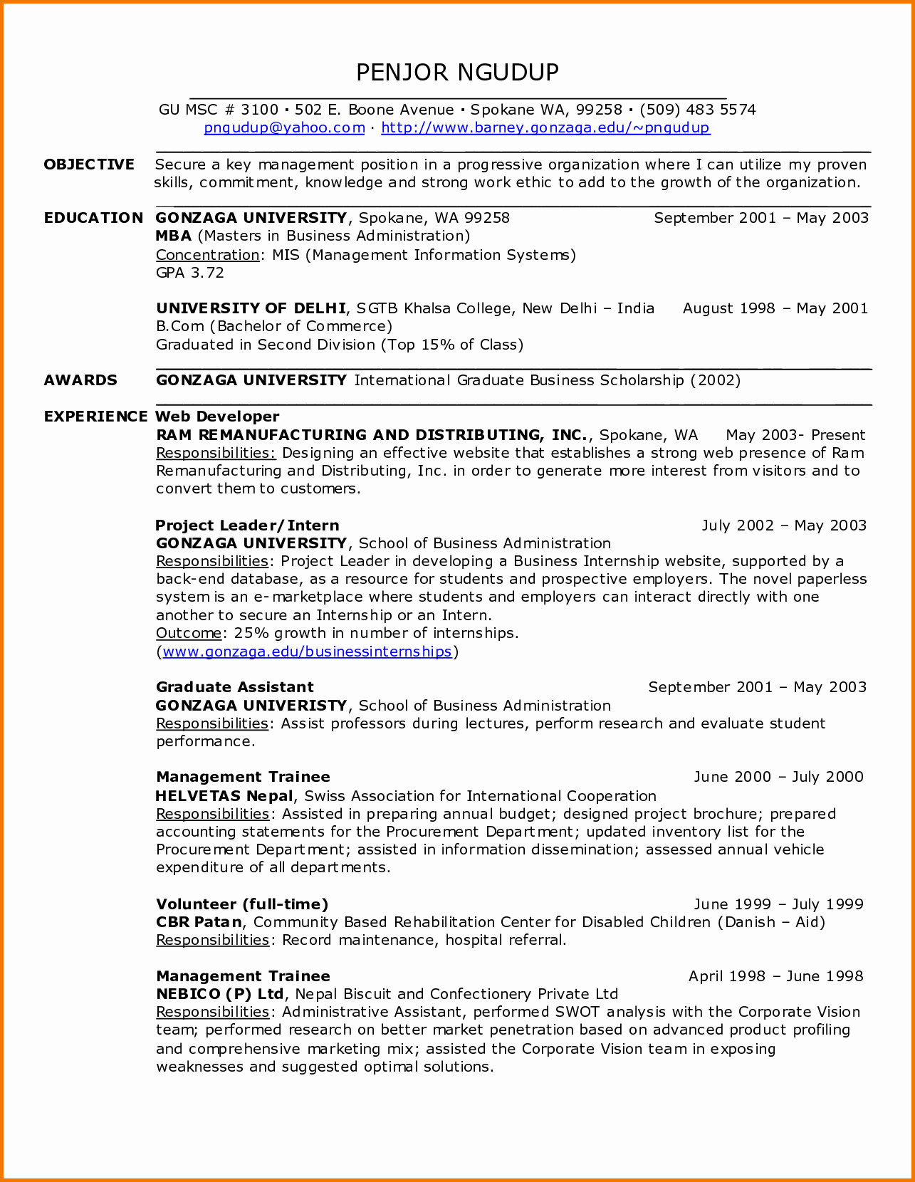 Executive assistant to Ceo Resume Sample Resume Ideas