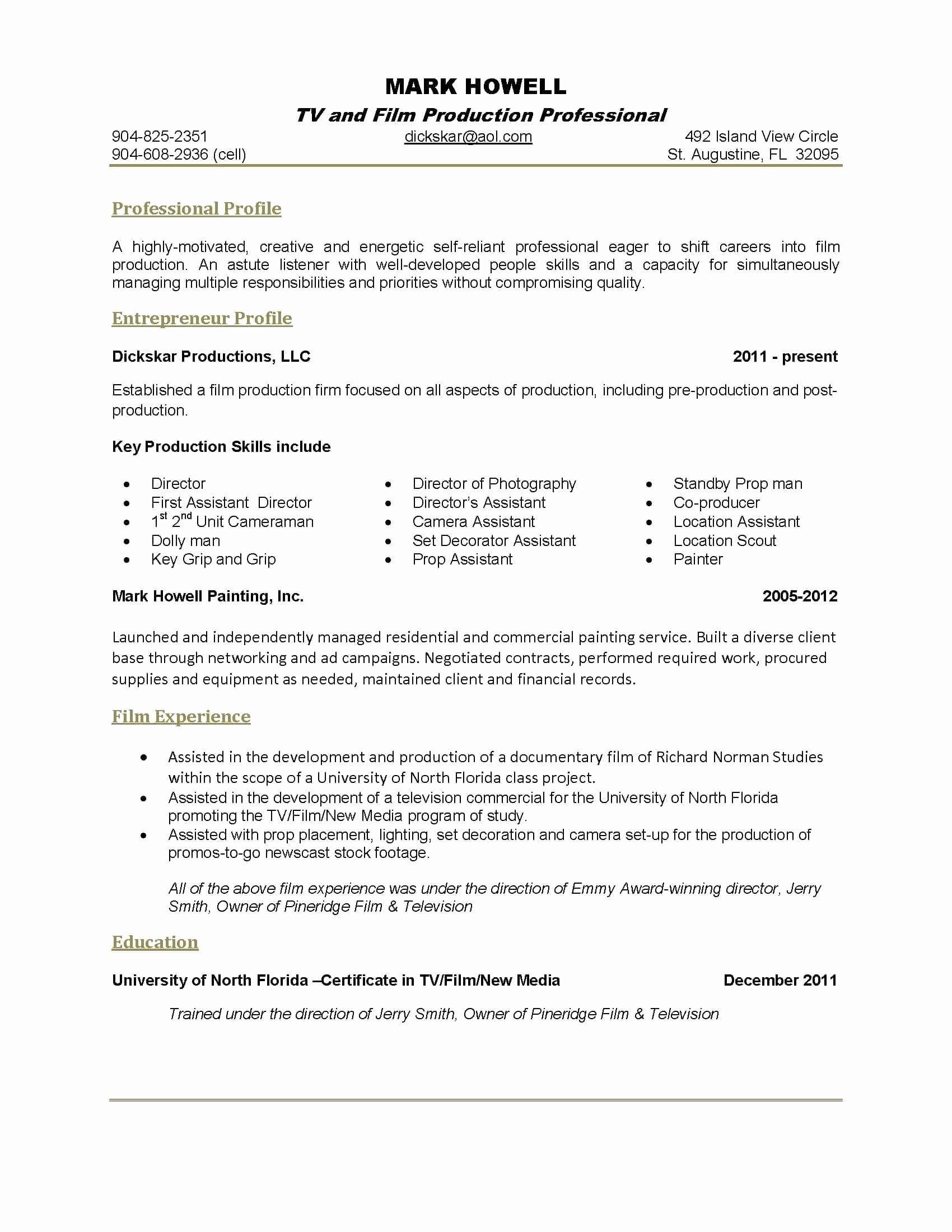 Exelent Professional Resume Wizard Free Ponent