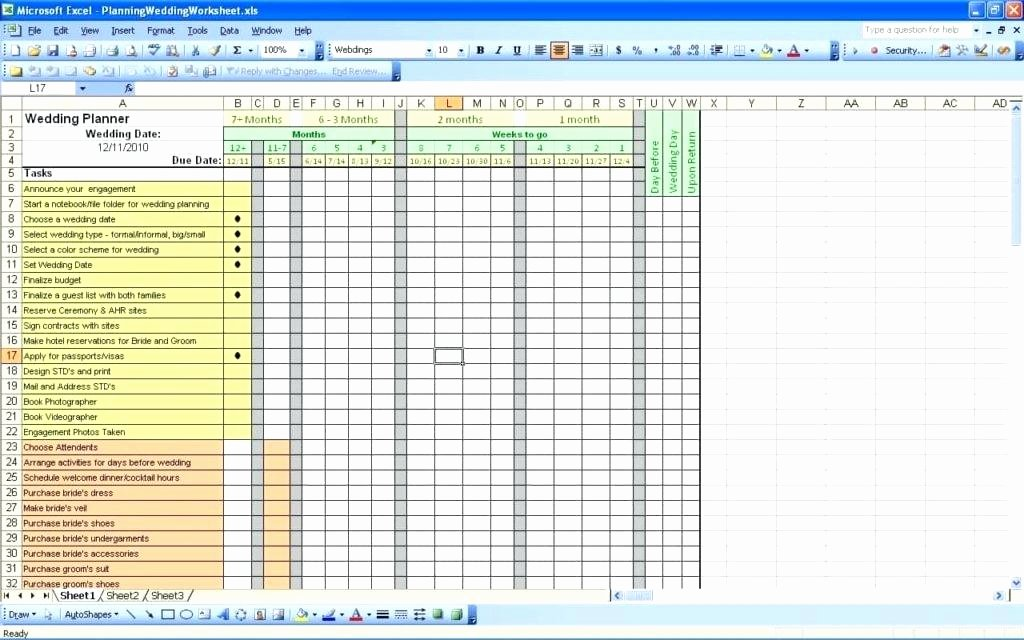 Expenses Template Excel Sample Spreadsheet for Business