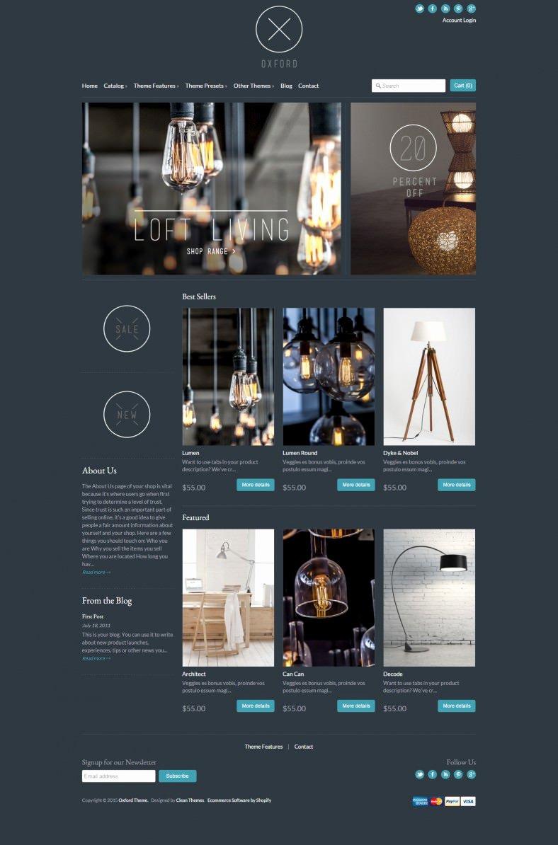 Expression Web Templates & themes Free & Premium
