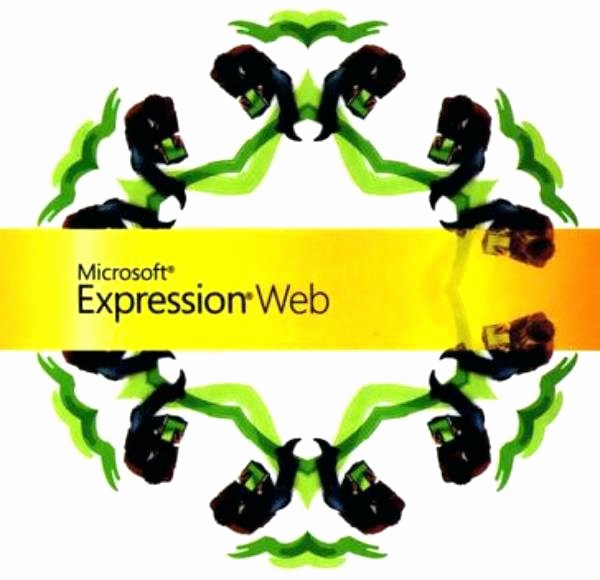 Expression Web Templates Business Free Amazing Responsive