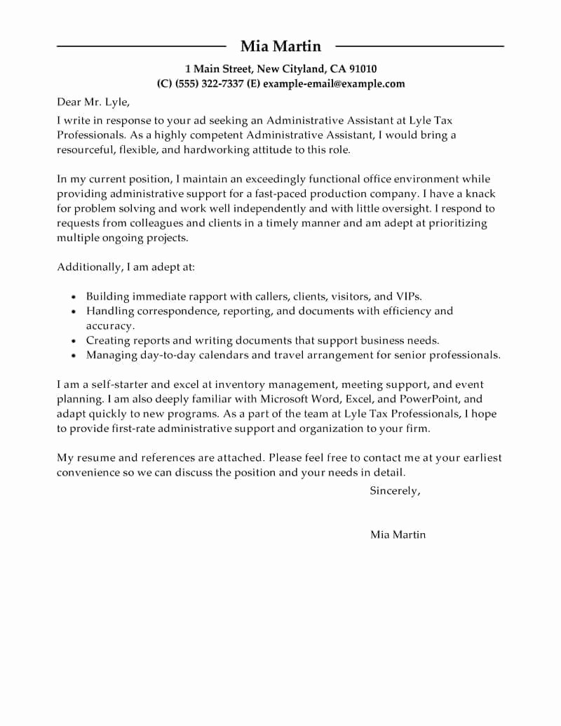 Extraordinay Image Cover Letter Resume Genius