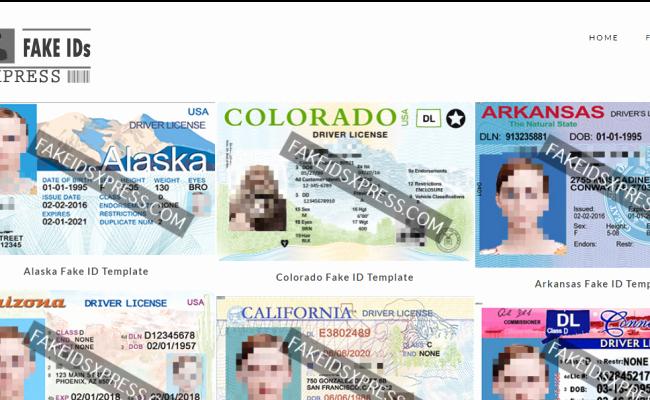 Fake Id Reviews top Fake Id Sites Fakeidman