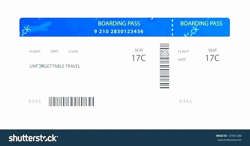 Fake Ticket Template Tweet Fake Disney Ticket Template