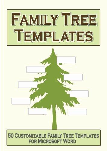 Family Tree Template Family Tree Template Maker Line