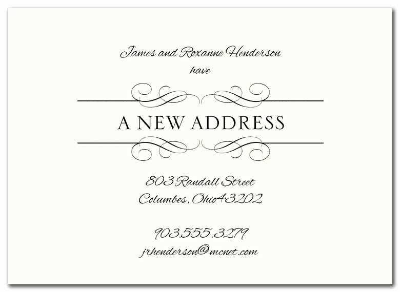 Fancy Dinner Invitation Templates