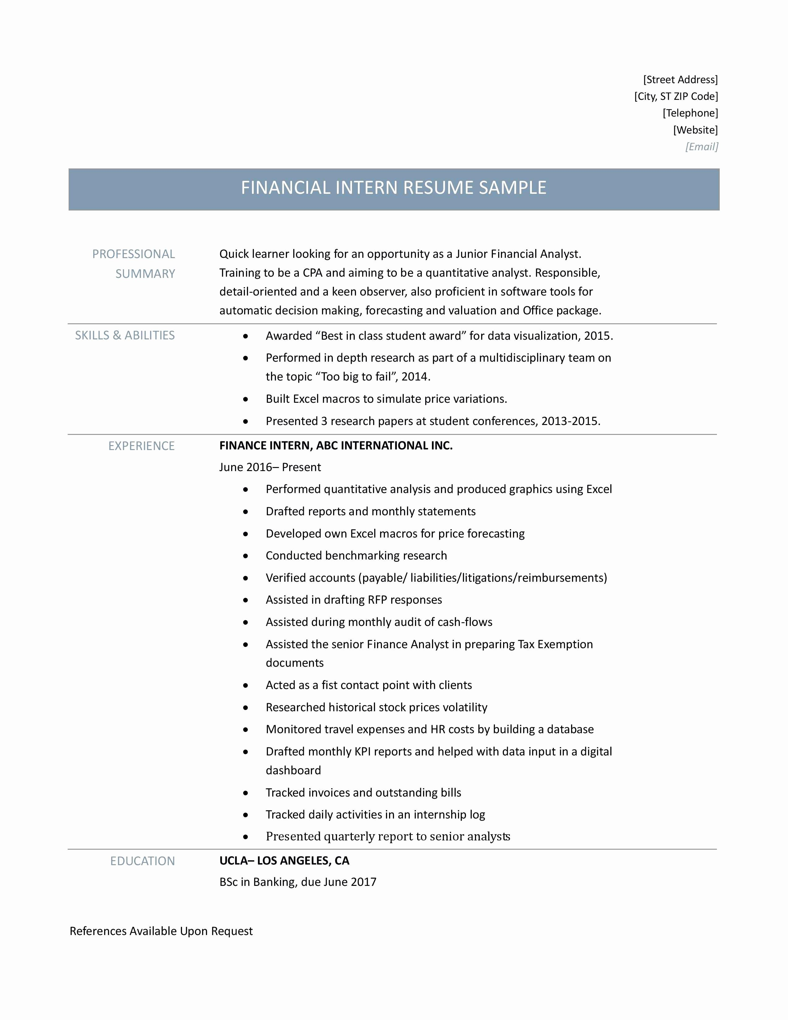 Fancy Preparing Resume Adornment Universal Rules for