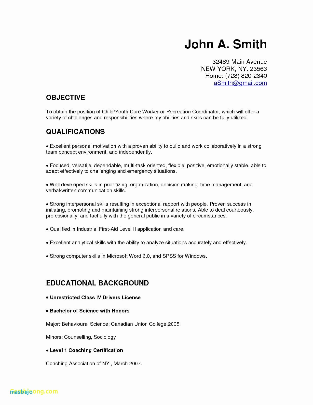 Fantastic Professional Resume Builders Pattern Wordpress