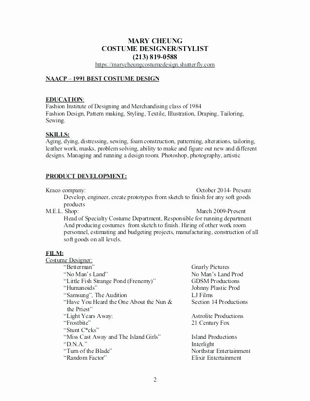 Fashion Cover Letter Fashion Store Manager Cover Letter In