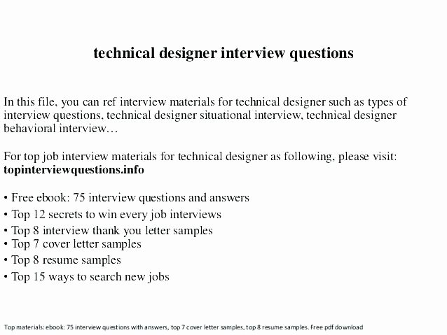 Fashion Industry Cover Letter Fashion Industry Cover